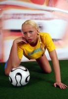 Soccer_girls_ukraine_12