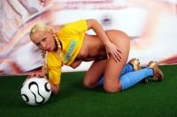 Soccer_girls_ukraine_13
