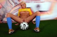 Soccer_girls_ukraine_17