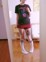 Socks 08