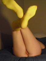 Socks 15