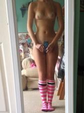 Socks 02