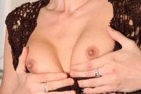 Sophie Strauss 03