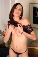 Sophie Strauss 11