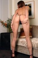 Sophie Strauss 14