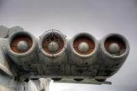 Soviet Ekranoplan 02