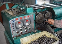 Spark Plug Factory In China 05