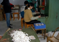 Spark Plug Factory In China 09