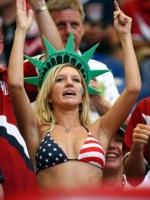 Sports Fans 02