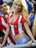 Sports Fans 04