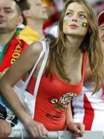 Sports Fans 06