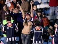 Sports Fans 07