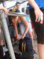 Sports Fans 09