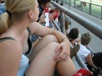 Sports Fans 15