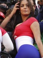 Sports Fans 19