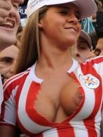 Sports Fans 21