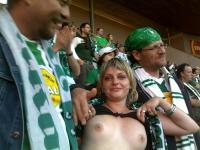Sports Fans 23