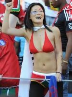 Sports Fans 24