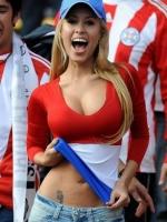 Sports Fans 25