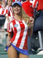 Sports Fans 27