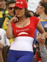 Sports Fans 29
