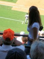 Sports Fans 32