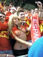 Sports Fans 36