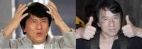 36 Jackie Chan