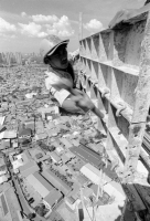 Steel Fixing In Indonesia 03
