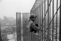 Steel Fixing In Indonesia 10