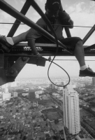 Steel Fixing In Indonesia 20