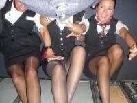 Stewardesses 01