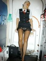 Stewardesses 03