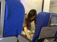 Stewardesses 04