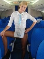 Stewardesses 05