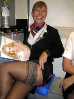 Stewardesses 08