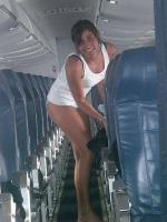 Stewardesses 10