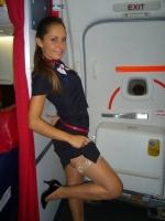 Stewardesses 14