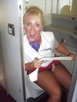 Stewardesses 28