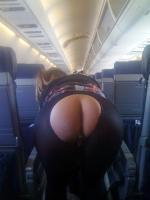 Stewardesses 29