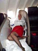 Stewardesses 30
