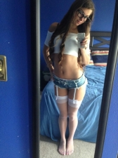 Stockings 17