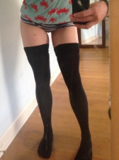 Stockings 19