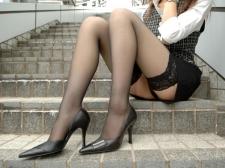 Stockings 25