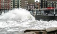 Stormy_seas_06