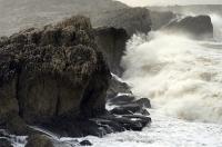 Stormy_seas_09