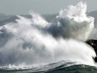 Stormy_seas_12
