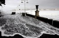 Stormy_seas_18