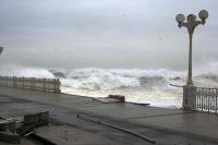 Stormy_seas_19