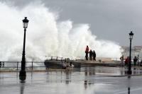 Stormy_seas_22